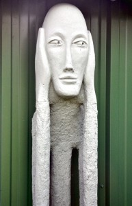 andrecouger-sculpture 17
