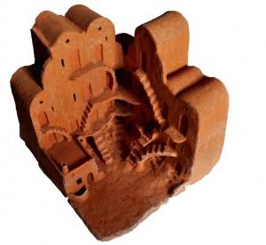 andrecouger-sculpture 46