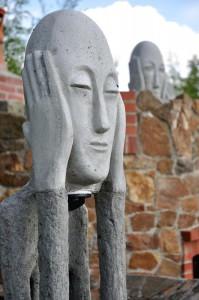 andrecouger-sculpture 66